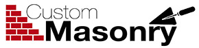 Custom Masonry