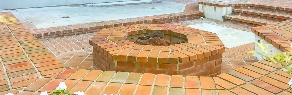 brickfirepit